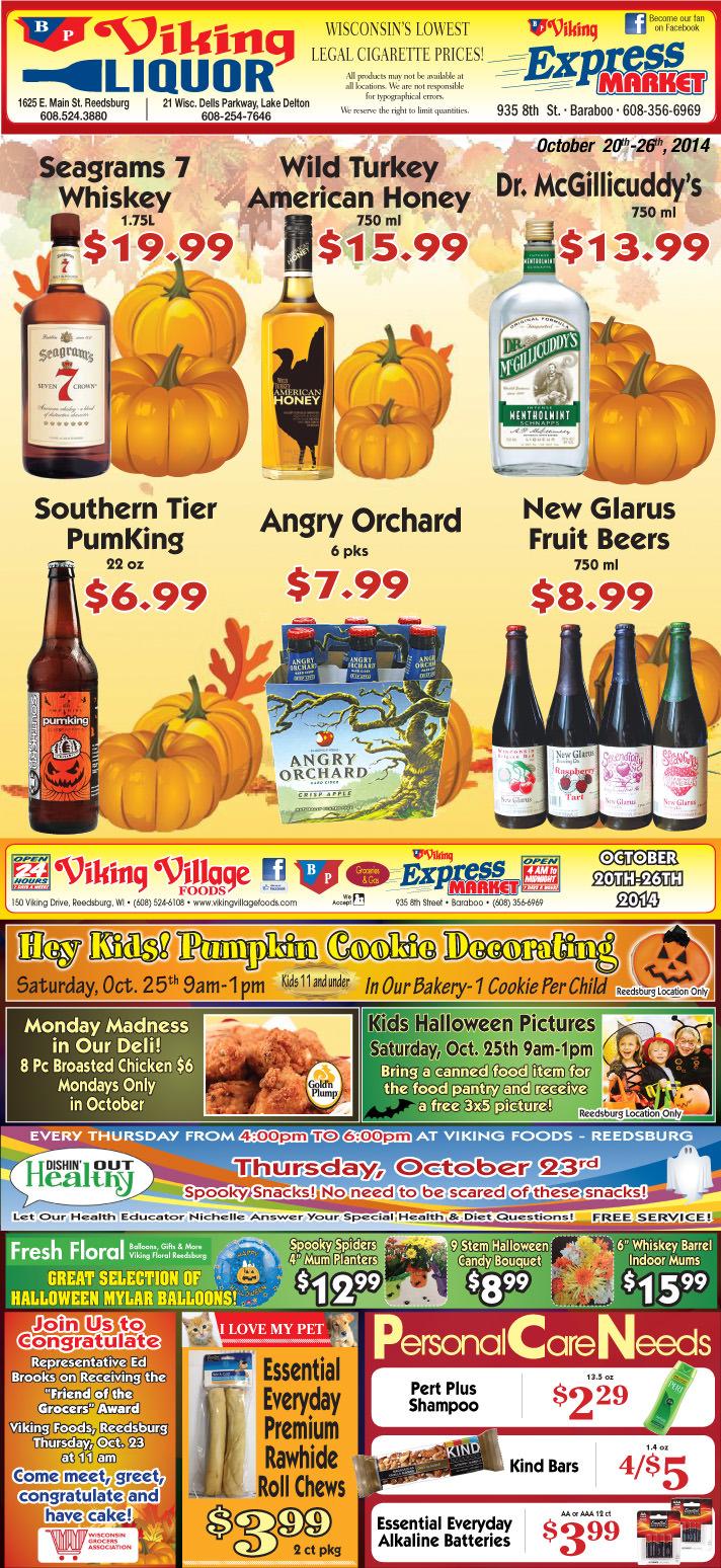 liquor weekly ad 10-20