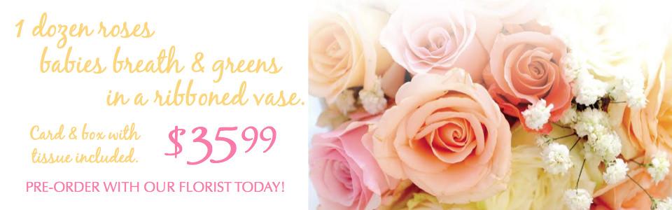 floral-roses-slide