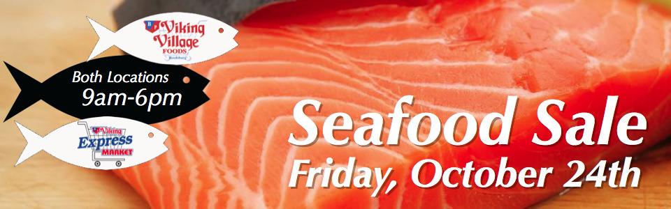 seafood-sale-slide