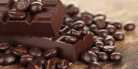Dark Chocolate Flavonoids