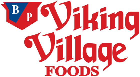 Viking Village Foods