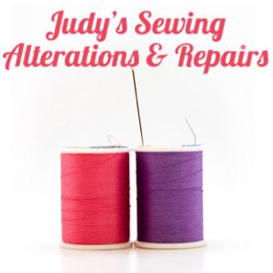 Sewing and Mending