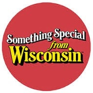 Special from Wisconsin