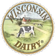 WI Dairy