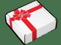 Meat Bundles Box